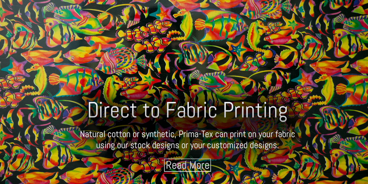 prima-tex-digital-direct-fabric-printing-1