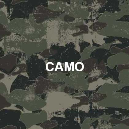 rotary-wet-stock-prints-camo