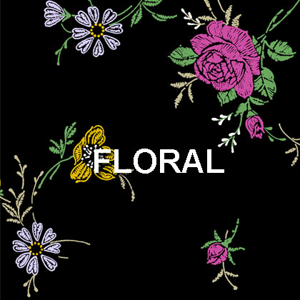 rotary-wet-stock-prints-floral