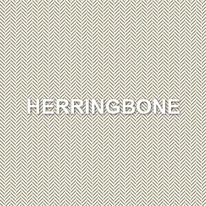 rotary-wet-stock-prints-herringbone