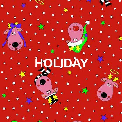 rotary-wet-stock-prints-holiday