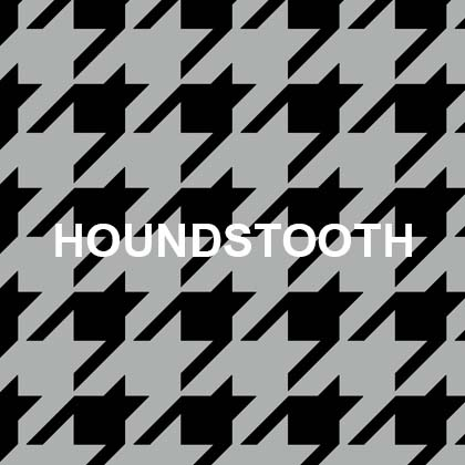 rotary-wet-stock-prints-houndstooth