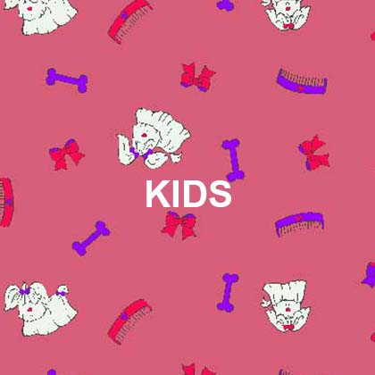 rotary-wet-stock-prints-kids