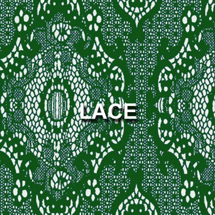 rotary-wet-stock-prints-lace