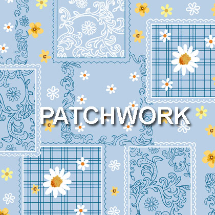 rotary-wet-stock-prints-patchwork