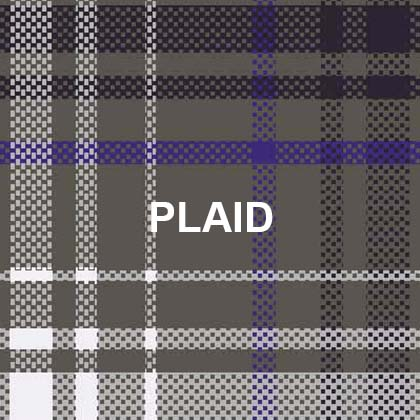 rotary-wet-stock-prints-plaid