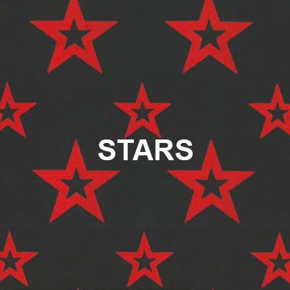 rotary-wet-stock-prints-stars